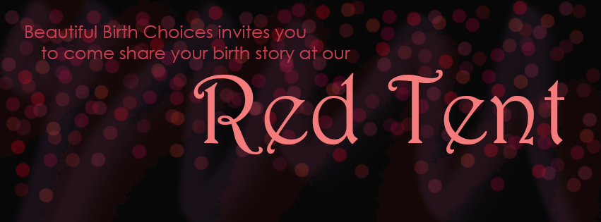 red_tent_image